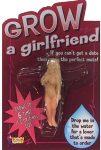 Sexy Grow a Lover