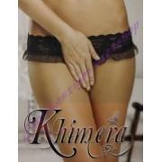 Khimera NT 416 randibugyi