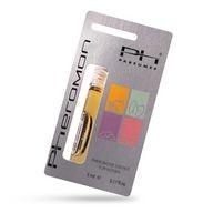 PH Pheromon Parfűm hölgyeknek (5ml)