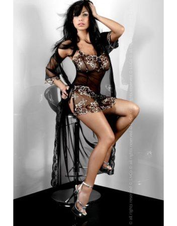 LivCo  Hera Dressing köntös