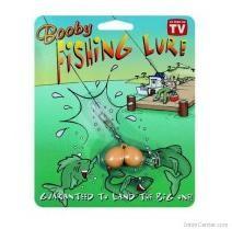 Cicis horgászcsali, a nagy fogásokhoz