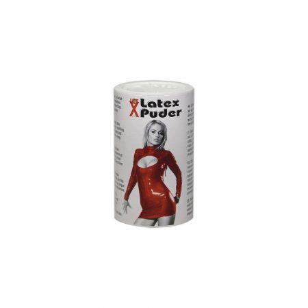Latex ápoló púder (50g)