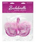 Bachelorette Party Favors Gaga Glasses szeműveg