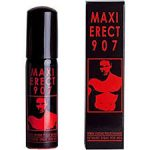 Retard Maxi Erect 907 25ml
