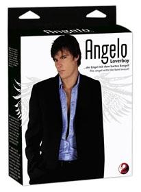 Angelo gumifiú