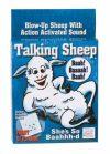 Felfújható bárány (3002198101)