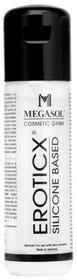 ErotiX Szilikonos  natúr síkosító  (100 ml) E11100