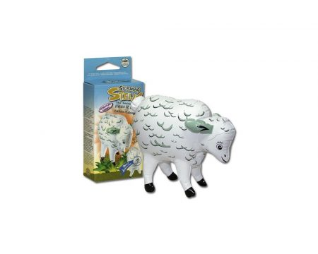 Mini bárány - szexháziállat