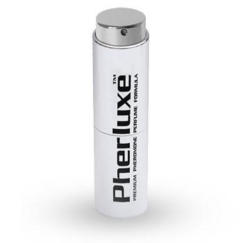 Pherluxe PH parfűm  20 ml for day women