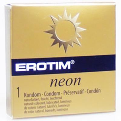 EROTIM neon - 1db