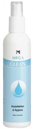 Mega Clean segédeszköz tisztító