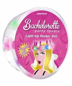 Bachelorette-Party-Favors-Light-Up-Pecker (TIARA VIÁGITÓS FÜTYIS)