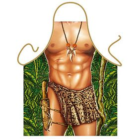 Tarzan KÖTÉNY  GR28075