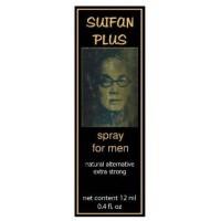 Suifan orgazmus késleltető spray