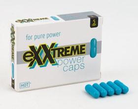 Exxtreme (5db) 1693