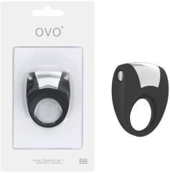 OVO vibrációs péniszgyűrű