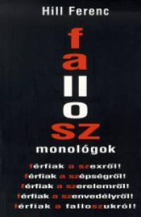 Fallosz